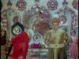 Jab Pyar Kiya To Darna Kya MUGHAL E AZAM (1960).avi