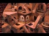 Filur Feat. Pernille Rosenfahl - You &amp I (Trentemoller Free Dub)