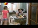 """На чужих ошибках """"Лолита по-русски"""" 10.06.2010 (pt.12)"""