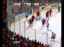 Молодежка. Хоккей. Россия - Канада 5-3 Финал 2011ЧМ в США