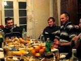 Teona Qumsiashvili - Telavs