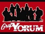Grup Yorum - Avlaskani Çuneli (Lazca-Lazuri-Lasisch)