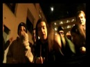 Vacca - Familia & Co. - Video Ufficiale - Hano.it