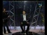 pashto song. toro jamoun k --  Humayun Khan