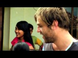 Joel Houston in Indonesia || Compassion Australia