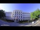 Foto-klik presentation no. 2 - filmed only with Samyang 8mm