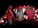 Official Music Video: Kollosus Settin Standards ft Gucci Mane