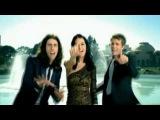 3OH!3 ft. Katy Perry - Starstrukk (Official Music Video)