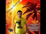 MIGHTY DUB KATZ - Magic Carpet Ride (MrMichael's Club Mix)