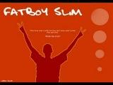 Fatboy Slim (Mighty Dub Katz) - Magic Carpet Ride (Latin Ska Acid Breakbeat Mix)