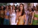 Ismail yk calkala 2008 2009 indian kliple