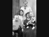 Ion si Doina Aldea Teodorovici - Iarta-ma mama