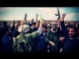 Скандальная правда о Каддафи / Gaddafy (HD)