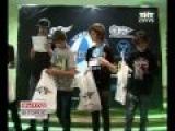 ТНТ: Чемпионат Череповца по игре с йо-йо 2011