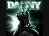 Danny Saucedo ft. Therese - If only you
