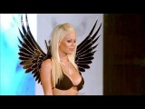 FashionTV Black Sea Model Awards - Mamaia, Romania 2011 | FashionTV - FTV.com