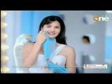 3-[High VA Q]-KATRINA KAIF New Olay Natural White Cream Ad By Ankur Khanna