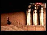 Karl Jenkins - Adiemus Official Music Video