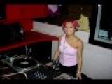 Suzy Solar Vocal trance DI.FM (live mix)