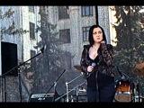 Maria Sokol -