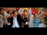 Mauja Hi Mauja (Full HD Video Song) | Jab We Met New Hindi Movie Songs [Hot Kareena Kapoor & Shahid]
