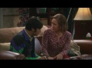 Теория большого взрыва  The Big Bang Theory Сезон 5 Серия 6 [Кураж-Бамбей]
