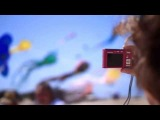 Mango - Kites (Darren Fisher Remix)