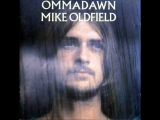 Mike Oldfield Ommadawn- Part One 12