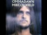 Mike Oldfield Ommadawn- Part Two 22