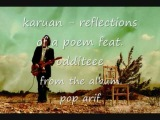 Karuan - reflections of a poem feat. odditeee