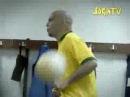 Nike brasil brazilya takım team futbol