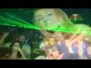 Mega mix 2011 (deixa o baile fritar)