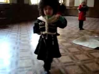 Тамерлан Калмыков / Tamerlan Kalmykov (репетиция / rehearsa)