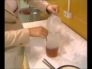 Секреты натурального мыло ручной работы