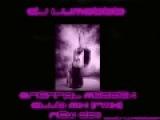 Dj Lumosss - Oriental Mezdek Club Mix (RmX) New 2011
