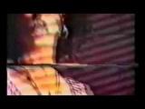 Al Vakil feat. Gulya Talipova - Bu zamon