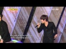 2011 04 14 KimTaeWoo feat WheeSung and l Change The World @ KBS Sharing Plus Festival