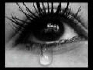 Кавказ хит Вадуд Хизриев слезы слезы. Вайнах Россия нохчи Лезгинка