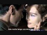 ~~Rebecca, La Prima Moglie Cap 1 Parte 56~~