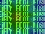 Fifty Foot Hose- The Things That Concern You