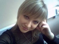 Elena Sheulina, 16 апреля 1989, Краснодар, id129703401