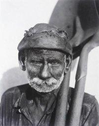 Rishat Safiulin, Ташкент