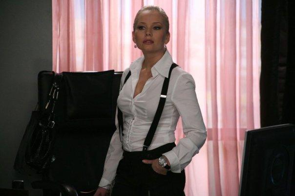 http://cs466.vkontakte.ru/u22335091/16683002/x_43964463.jpg