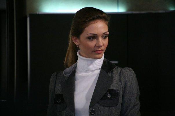 http://cs466.vkontakte.ru/u22335091/16683002/x_7594f6ee.jpg