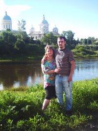 Евгений Верхов, 23 мая , Дмитров, id22923357
