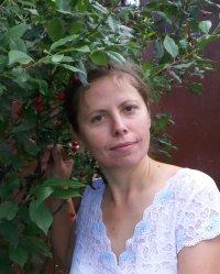 Online Лариса Крамаренко - a_0ee187b5