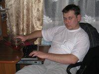 Алексей Шестов, 9 августа 1982, Тула, id41893928