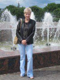 Наталья Софронова, 9 мая 1987, Ульяновск, id46785494