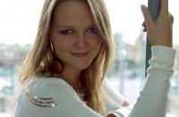 Anzhelika Vaillard, Nice