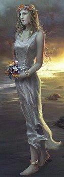 http://cs466.vkontakte.ru/u7038385/108704916/x_04d93b55.jpg